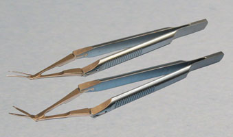 Forceps and Scissors-Forceps for 